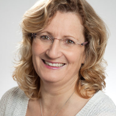 Monika Bothe