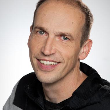 Andreas Brünker