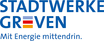 Stadtwerke Greven GmbH