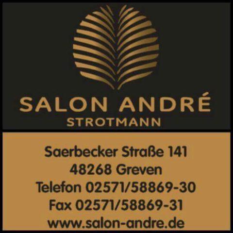 Salon André