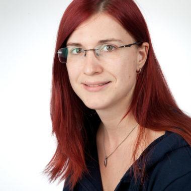 Susanne Freckmann