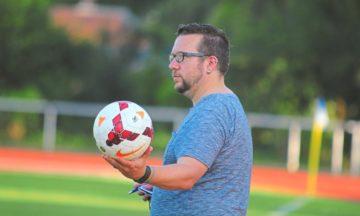Fußball: Neuer Trainer – neues Glück
