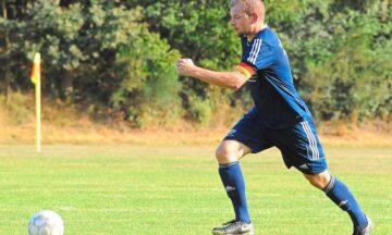 Fußball: Auf in die Saison mit einem Ortsderby