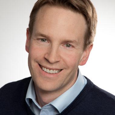 Frederik Haut