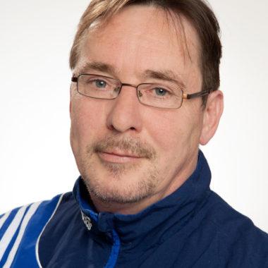 Christoph Herting