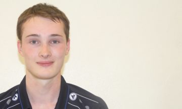 Tischtennis: DJK II fordert Spitzenreiter heraus