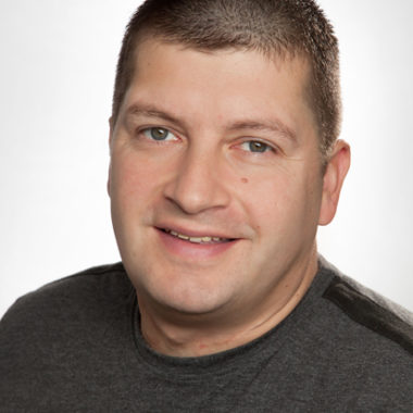 Sascha Kloos