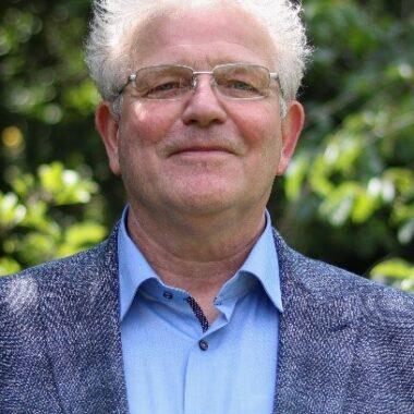 Michael Kösters-Kraft