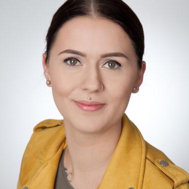 Katharina Krüper