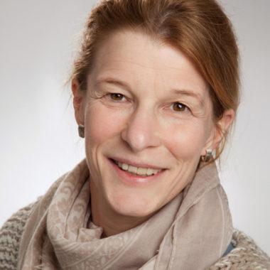 Katrin Krumbeck