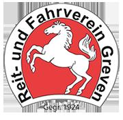 Reit- und Fahrverein Greven