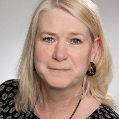 Susanne Laqua