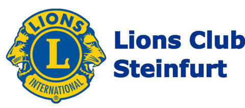 Lions Club Steinfurt