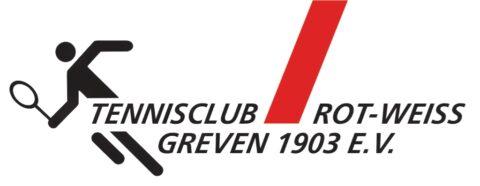 TC Rot-Weiß Greven