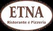 Ristorante e Pizzeria Etna