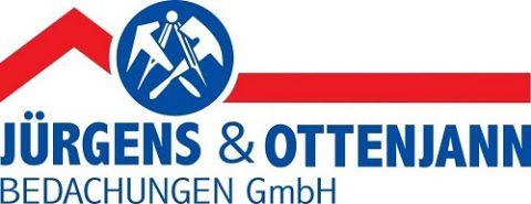 Jürgens u. Ottenjann Bedachungen GmbH
