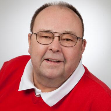 Karl Majewski