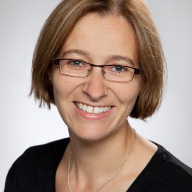 Birgit Niehues