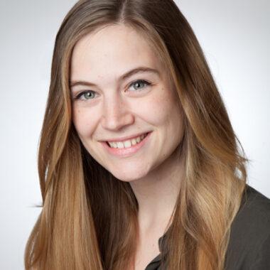 Kristin Bahn