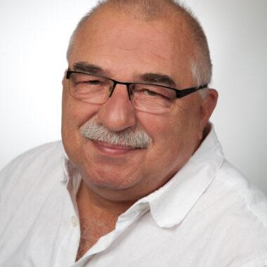 Jürgen Röös