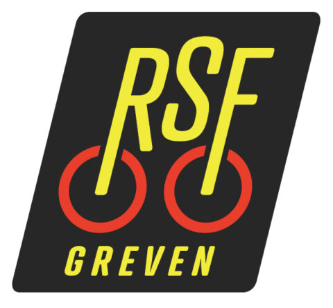 Radsportfreunde Greven