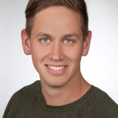 Lukas Sauerland