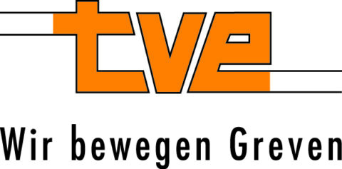 TVE Greven