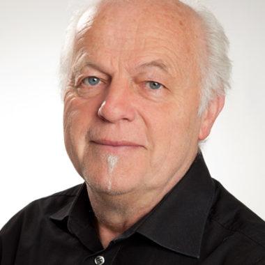 Peter Talmann