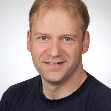 Nils Wichmann