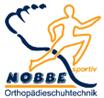 Nobbe Sportiv