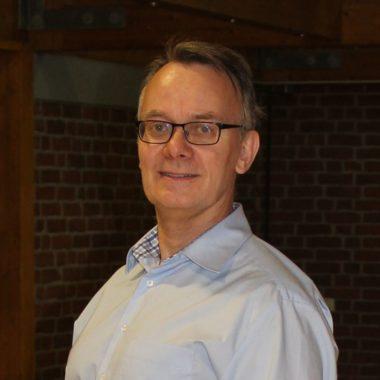 Gert Rickhoff