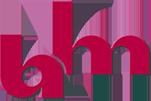 Heitstumman+Mittrop GmbH Heizung, Sanitär