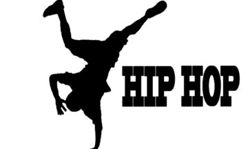 Kein Hip Hop Training am 05.04.2019