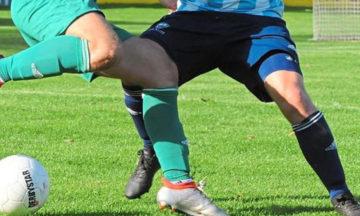 Fußball: A-Jugend vom Spielbetrieb zurückgezogen