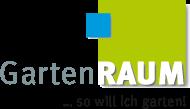 GartenRaum Schwarz