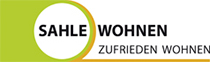 Firma Sahle Wohnen