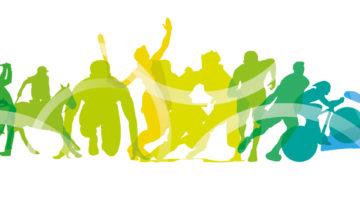 Kinder- und Jugendsportpreis für DJK-Freizeit